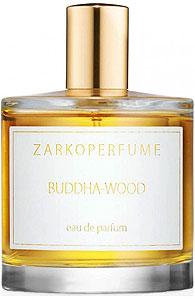 Zarkoperfume  - BUDDHA WOOD - EAU DE PARFUM - 100 ML