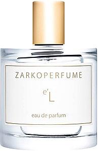 Zarkoperfume  - E L - EAU DE PARFUM - 100 ML