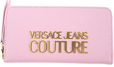 Versace Jeans Couture  Wallet • Keychain • Cardholder - Spring - Summer 2021