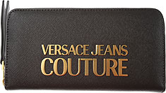Versace Jeans Couture  Wallet • Keychain • Cardholder - Fall - Winter 2021/22