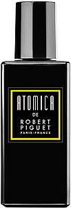 Robert Piguet  -  ATOMICA - EAU DE PARFUM - 100 ML