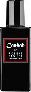 Robert Piguet  -  CASBAH - EAU DE PARFUM - 100 ML