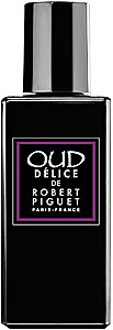 Robert Piguet  -  OUD DELICE - EAU DE PARFUM - 100 ML