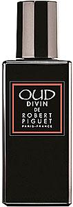 Robert Piguet  -  OUD DIVIN - EAU DE PARFUM - 100 ML