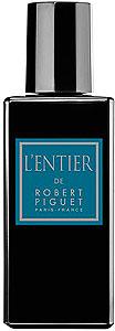 Robert Piguet  -  L ENTIER - EAU DE PARFUM - 100 ML