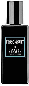 Robert Piguet  -  L INSOMNUIT - EAU DE PARFUM - 100 ML