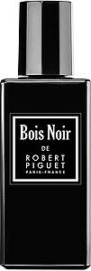 Robert Piguet  -  BOIS NOIR - EAU DE PARFUM - 100 ML