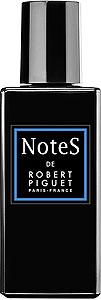 Robert Piguet  -  NOTES - EAU DE PARFUM - 100 ML