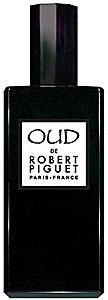 Robert Piguet  -  OUD - EAU DE PARFUM - 100 ML