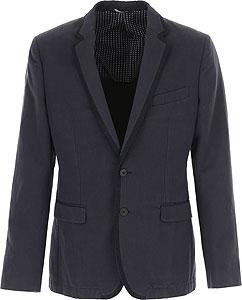 9bd94eeb53 Dolce & Gabbana Clothing: Men's T-Shirts, Jackets & Jeans