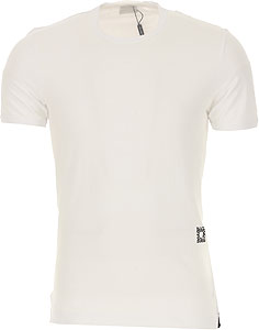 Dolce & Gabbana Men's Clothing