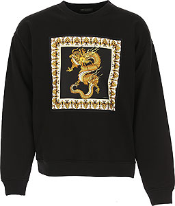 813e51006f Versace Mens Clothing and Versace Jeans