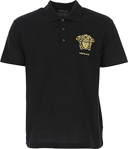 cca5c3c9e454a Versace Mens Clothing and Versace Jeans
