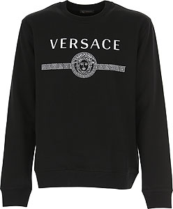 2675aee9 Versace. Men's Clothing. Fall - Winter 2019/20. $ 383. S (EU 46)