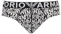 Emporio Armani Men's Underwear - Spring - Summer 2021