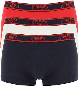 Emporio Armani Men's Underwear