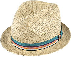 Paul Smith Men's Clothing - Spring - Summer 2021