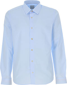 Paul Smith Men's Clothing