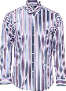 Etro Men's Clothing