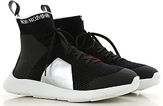 0a04aa097 Christian Dior Mens Shoes and Dior Sneakers