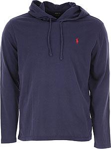 1062f39189a Ralph Lauren Clothing: New Mens Ralph Lauren Polo Shirts, Clothing ...