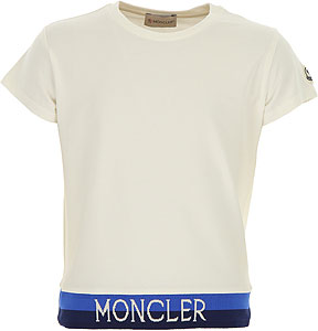 52a1d441525b Moncler Kids Clothing for Boys