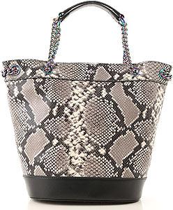 83e482eaa62 Pinko Handbags � Raffaello Network