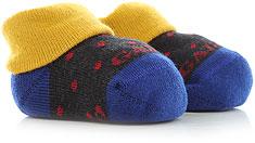 Gallo Baby Boy Shoes - Fall - Winter 2021/22