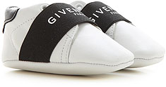 Givenchy Baby Boy Shoes
