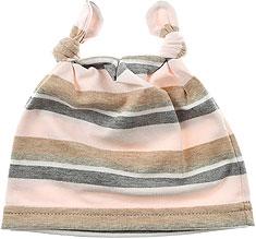 Gallo Baby Girl Hat