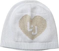Liu Jo Baby Girl Hat - Spring - Summer 2021
