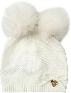Liu Jo Baby Girl Hat
