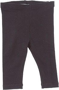 Burberry Baby Girl Pants - Fall - Winter 2021/22