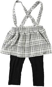 Liu Jo Baby Girl Pants