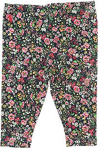 Ralph Lauren Baby Girl Pants