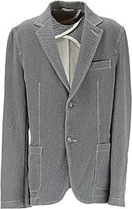 Circolo Men's Blazer