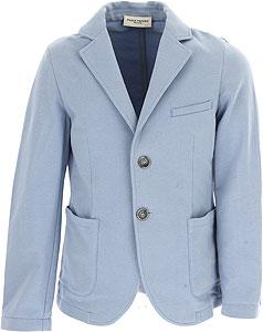 Paolo Pecora Men's Blazer