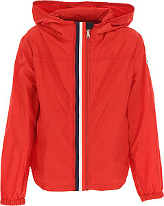 004288c887f2 Moncler Boys Down Jackets   Kids Ski Jackets