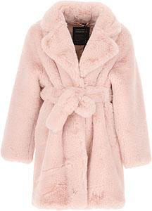 Bomboogie Girls Coats
