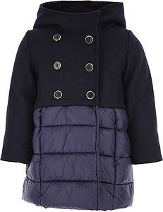 Liu Jo Girls Coats