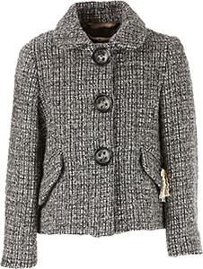 Lu - Lu  Girls Coats