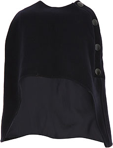 Marni Girls Coats