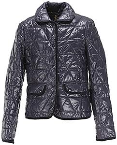 Fay Girls Down Jacket