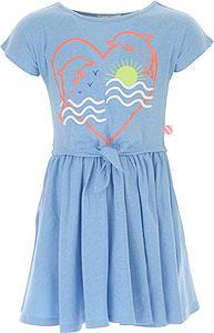 Billieblush Girls Dress - Spring - Summer 2021