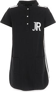 John Richmond Girls Dress - Spring - Summer 2021