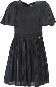 Karl Lagerfeld Girls Dress - Spring - Summer 2021