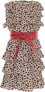 Liu Jo Girls Dress - Spring - Summer 2021