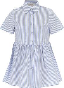 Vicolo Girls Dress - Spring - Summer 2021