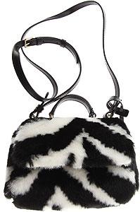Dolce & Gabbana Girls Handbag