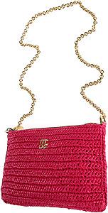 Dolce & Gabbana Girls Handbag - Spring - Summer 2021